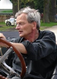 Jan Bruyn